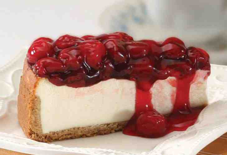 visneli-cheesecake-yapimi