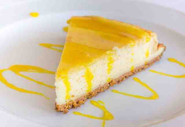 cheesecake-yapimi